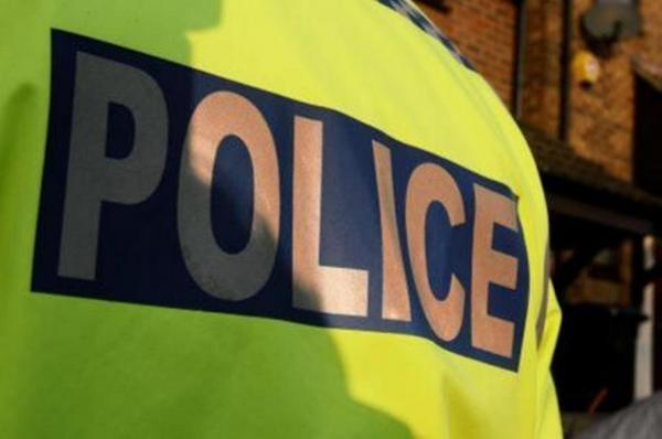 Thieves broke into house and stole key in St Lawrence Road, Evesham