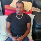 Evesham Journal: Dolton Powell who was killed during an incident at a party at a community centre