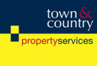 Town & Country - Evesham