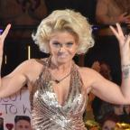 Evesham Journal: Celebrity Big Brother 2016: Danniella Westbrook happy with fifth place