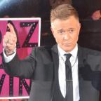 Evesham Journal: Celebrity Big Brother 2016: Darren Day 'over the moon' after finishing third