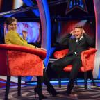 Evesham Journal: Celebrity Big Brother 2016: Votes cast in error did not help Scotty T's CBB victory