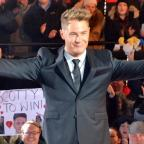 Evesham Journal: Celebrity Big Brother 2016: Here's what you should know about winner Scotty T