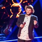 Evesham Journal: Cilla Black's great-nephew is auditioning for The Voice - and he's planning a very special tribute to the singer
