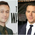 Evesham Journal: Channing Tatum and Joseph Gordon-Levitt are teaming up for a new musical comedy film