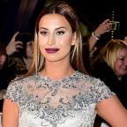 Evesham Journal: Ferne McCann FINALLY reveals whether she's returning to The Only Way Is Essex