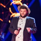 Evesham Journal: Surprise, Surprise! Cilla Black relative passes blind audition on The Voice