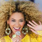 Evesham Journal: Celebs are freaking out about Beyonce's new single