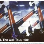 Evesham Journal: Pink Floyd stamps to feature innovative album covers