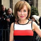 Evesham Journal: Sian Williams has a double mastectomy after breast cancer diagnosis