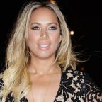 Evesham Journal: Leona Lewis replaces Nicole Scherzinger in Cats on Broadway