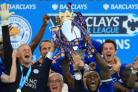 Leicester will avoid Europe's heavyweights in the Champions League draw