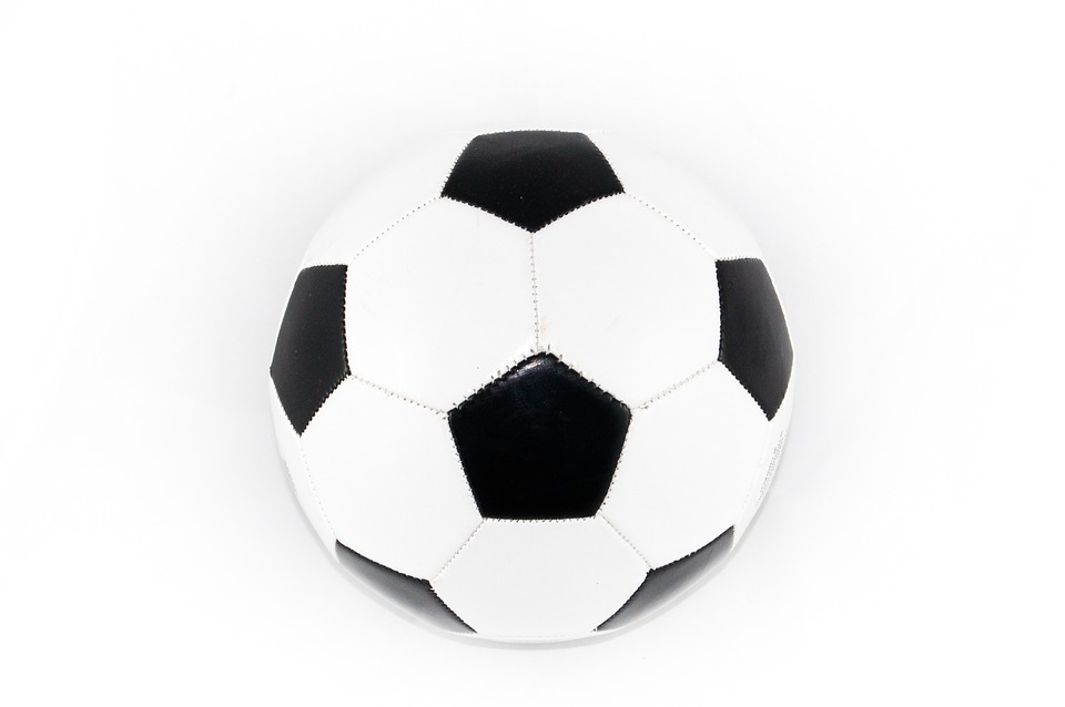 Six-a-side teams needed for Pershore football league