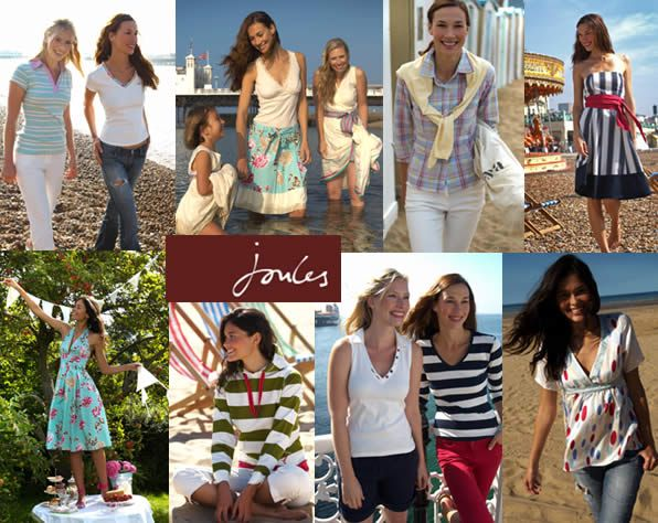 Joules Seconds sales- Amazing bargains- don't miss out!