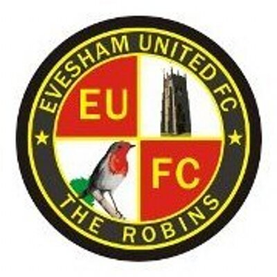 FA Youth Cup: Evesham United set to be reinstated after Shrewsbury player row
