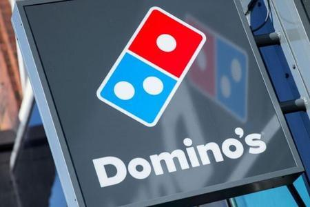 Evesham Journal: DEBATE: Domino's in Eastover, Bridgwater has applied to open to the public until 3am