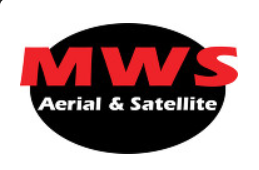MWS AERIAL & SATELLITE
