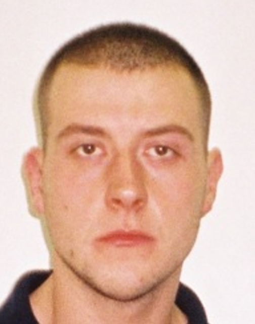 WANTED: Karol Michalski