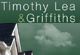 Timothy Lea & Griffiths