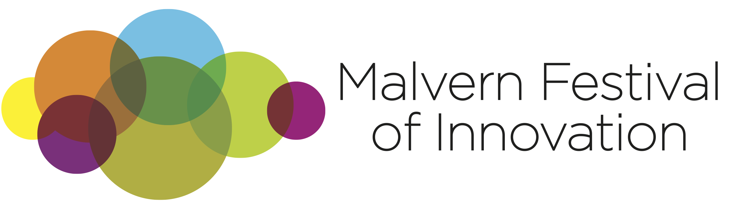 Malvern Festival of Innovation | Environment & Sustainability