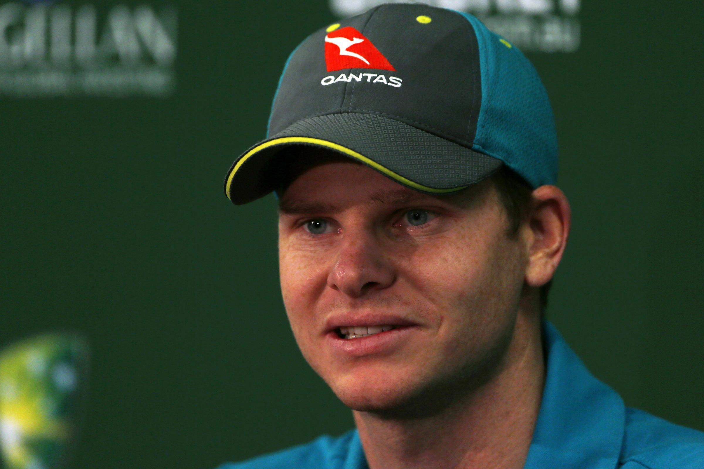 910707c916a Smith could be doubt for Ashes because of elbow surgery