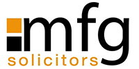 Evesham Journal: mfg Solicitors